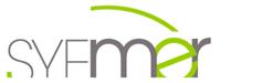 SYFMER Logo